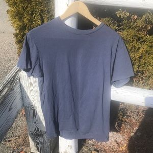 And Gap T-Shirt size small